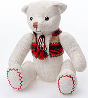 Медвежонок Захарко