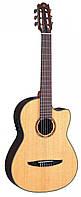 Классическая гитара YAMAHA NCX900R