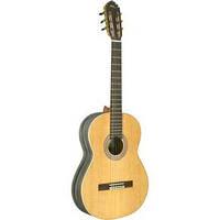 Классическая гитара Manuel Rodriguez E Abeto