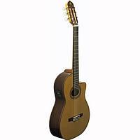 Классическая гитара Prudencio Saez 080