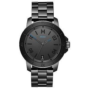 Часы мужские MVMT MODERN SPORT MAVERICK