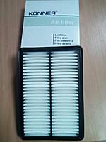 Фильтр воздушный Chery Beat Konner
