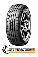 195/65R15 91H N-BLUE HD PLUS (Nexen)