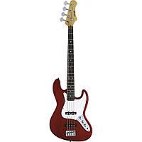 Бас-гитара Stagg B300-STR