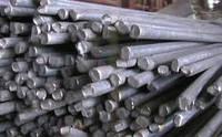 Круг, прут стальной диаметр 120; 130; 140  мм сталь 20 длина 5,8 м купить цена порезка доставка