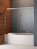 Шторка для ванны Radaway Vesta DWJ 150 209115-01-01