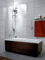 Шторка для ванны Radaway Torrenta PND 201202-101NR