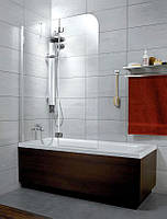 Шторка для ванны Radaway Torrenta PND 201202-105NR