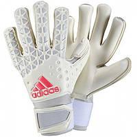 Перчатки вратарские Аdidas  ACE Classic Pro Goalkeeper AH7812