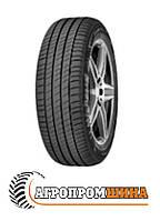 225/60 R16 102V Primacy 3 (Michelin)