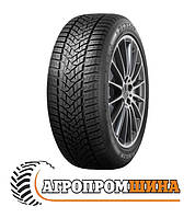 225/55 R17 101V Winter Sport 5 (Dunlop)
