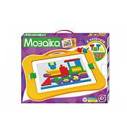 """Играшка """"Мозаїка 8 Технок"""" Код: 3008T"""