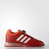 Штангетки adidas Leistung 16 (Артикул: AF5541)