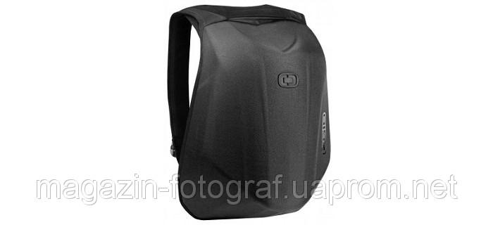 Рюкзак ogio mach 1 отзывы рюкзак 14002002