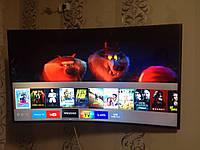 Повесим ваш телевизор LED на стену.Донецк и пригород. Распаковка,первый запуск, монтаж телевизора на стену