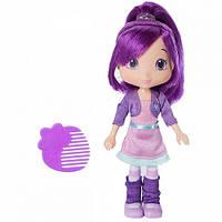 Куклы и пупсы «Шарлотта Земляничка» (12274N) Сливка Модные прически, 15 см
