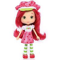 Куклы и пупсы «Шарлотта Земляничка» (12236N) Земляничка Модные прически, 15 см