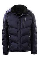 Куртка мужская зимняя GLO-Story
