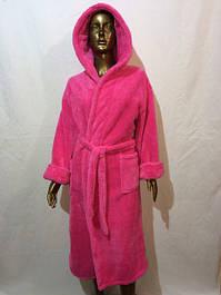 5a969c56d6239 Халаты женские оптом из Турции: купить теплый халат женский недорого ...