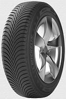 Michelin  Alpin A5 215/60 R17 Зимние 100 H