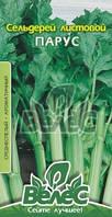 Селера листова Парус 0,5г