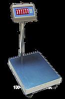 Весы товарные FS405E-300T