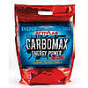 ActivLab CarboMax Еnergy Power (3000г)