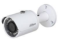 HDCVI видеокамера Dahua DH-HAC-HFW1220SLP-S3
