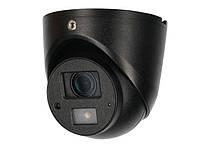 Автомобильная HDCVI видеокамера DH-HAC-HDW1220GP-M