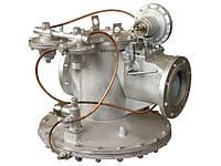 Регулятор РДГ-25 Н(В)