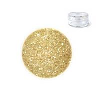 Сахарный песок для мармеладного дизайна №09