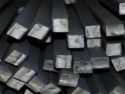 Квадрат гарячекатаный стальной сталь 09г2с 30; 60; 70; 90; 40; 50 купить цена гост доставка порезка