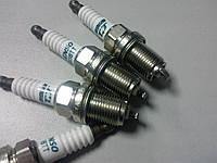 Свечи зажигания Denso Iridium TT, фото 1