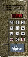 Блок вызова домофона  БВД-344RT