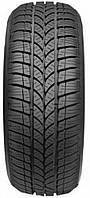 Taurus  601 Winter 205/55 R16 Зимние 94 H