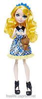 Кукла Эвер Афтер Хай Блонди Локс, серия Зачарованный пикник Ever After High Enchanted Picnic Blondie