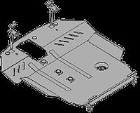 Защита двигателя  Chery Elara I поколение 2006-2011V-2,0