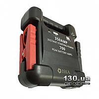 Автономное пуско-зарядное устройство Carku E-Power 40 (24 Ач, 24 В, старт до 1000 А)