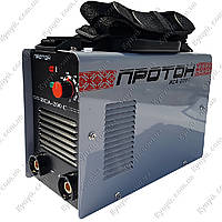 Сварочный инвертор Протон ИСА-200 С