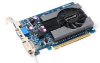 Видеокарта GeForce GT730, Inno3D, 4Gb DDR3