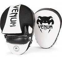 Лапы Venum Venum Cellular 2.0 Focus Mitts Ice