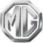 Запчасти MG (Morris Garages)