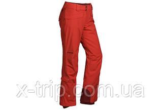 Горнолыжные штаны женские Marmot Wm's Skyline Insulated Pant