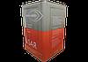 Клей дисмакол SAR 306 - белый, 16кг