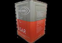 Клей дисмакол SAR 306 - белый, 16кг, фото 1