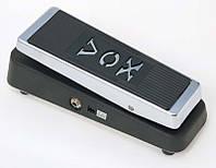 Педаль эффектов VOX WAH V847-A
