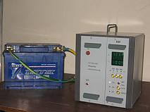 Электронное оборудование для СТО