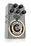 Гитарное оборудование Dunlop ZW38 Zakk Wylde Chorus