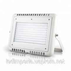 Прожектор EVRO LIGHT FLASH-100-01 100W SMD 170-265V 6400K 9000lm SanAn