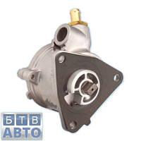 Вакуумний насос, гальмівна система Fiat Doblo 1.9D-1.9JTD (Meat&Doria 91002)